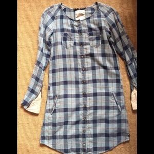 Scotch & Soda. Seriously adorable, well made dress